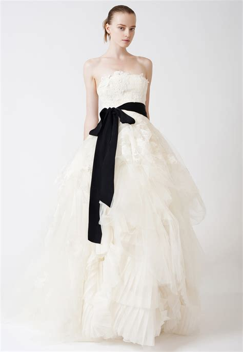 Wts Vera Wang Eliza Luxe Edition Wedding Gown. Princess Wedding Dress Up Games Free Download. Vintage Wedding Dress For Sale Nz. Off The Shoulder Lace Wedding Dresses Online. Ball Gown Wedding Dresses Organza. Wedding Dresses Ball Gown Designer. Wedding Dresses With Organza. Romantic Wedding Dresses Sydney. Retro Satin Wedding Dresses