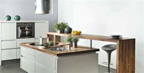 cuisiniste hygena cuisine design décoration cuisine moderne