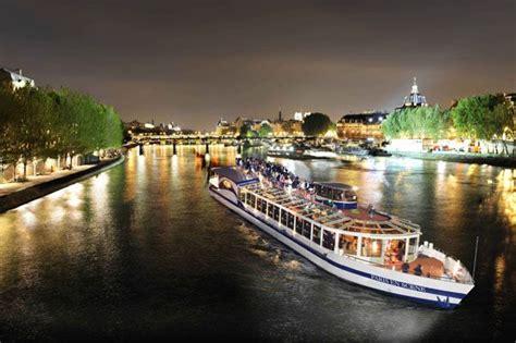 Bateau Mouche Familin Paris by Welche Kreuzfahrt Auf Der Seine Ausw 228 Hlen Come To Paris