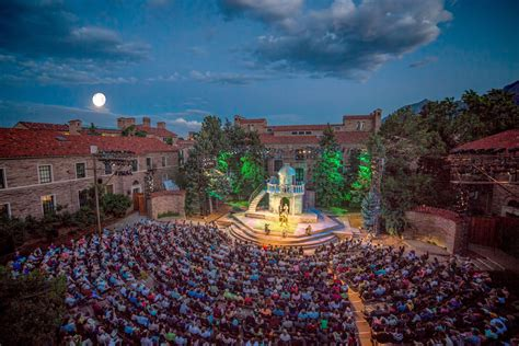 festival of lights colorado springs 11 boulder festivals to plan a trip around colorado com