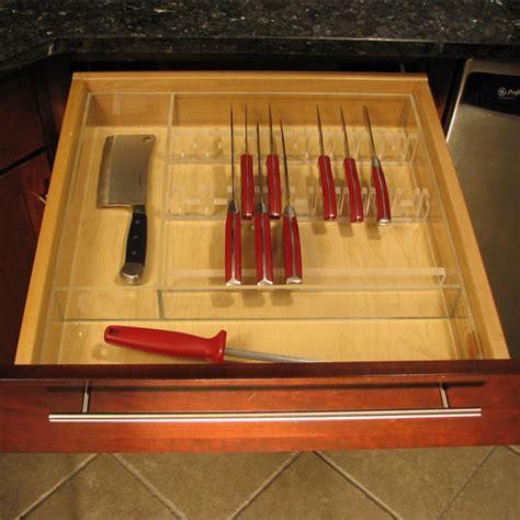 kitchen cabinet inserts organizers acrylic drawer inserts for kitchen cabinets standard 5508