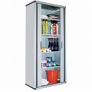 porte exterieur pas cher maison plastique exterieur pas With porte d entrée pvc avec applique murale salle de bain ip65