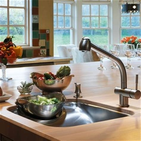 franke beach prep sink 79 best images about products for your kitchen on
