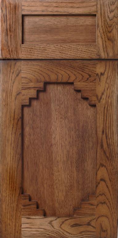 melamine kitchen cabinet cortez walzcraftwalzcraft 4055