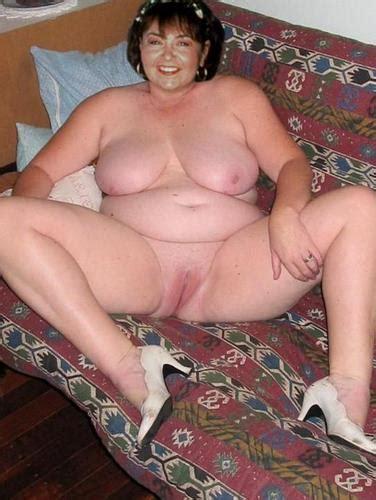 Naked Roseanne Barr Nude Photos