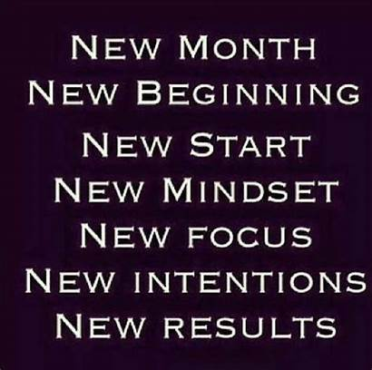 Month Results Quotes Happy December Motivational Beginning