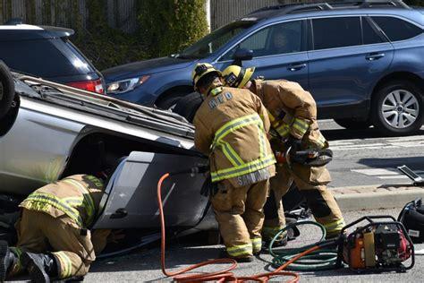 Car Accident Attorney in New Port Richey, FL