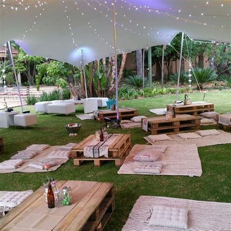 Garden Decoration Dubai by Festival Decor Ideas Search Tenting