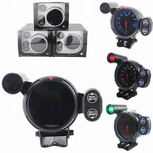 Defi Piece Auto : popular car speedometer gauges buy cheap car speedometer gauges lots from china car speedometer ~ Medecine-chirurgie-esthetiques.com Avis de Voitures
