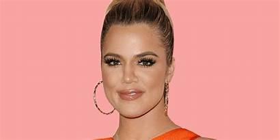 Demi Moore Khloe Kardashian Giphy Gifs Mc