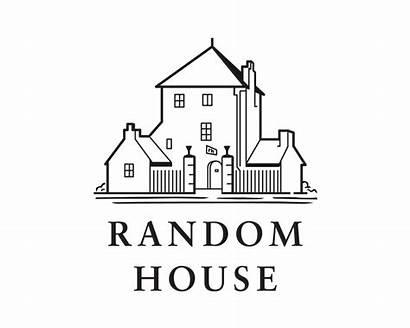 Random Books Rebuck Gail Partners Bw2 Blogebg