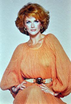 actress kelly peterson 43 best ann margret images female actresses movie stars