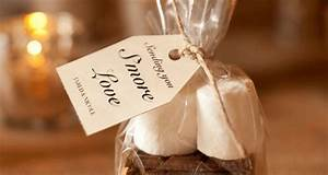 cheap wedding favor ideas wedding favors With inexpensive wedding favors ideas