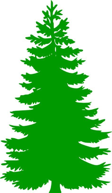green tree logo clip art  clkercom vector clip art