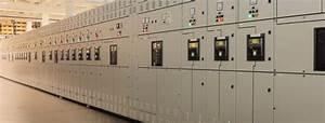 Panel Elektro