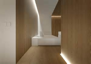 Dimmable Cabinet Lighting by Led Linear Lighting Fixture Fino Creative Led Designs