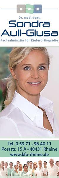 Leßel Helmut U Monika In Vechta ⇒ In Das Örtliche
