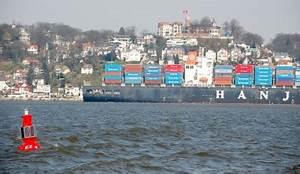 Smart Leasing Hamburg : elektrobusse in hamburg energyload ~ Pilothousefishingboats.com Haus und Dekorationen