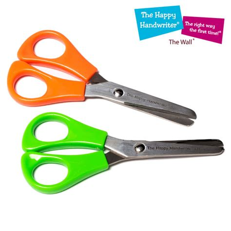 preschool scissors magic scissors 174 your preschoolers need these cutting 916