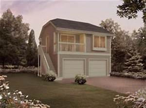 apartment garage plans house plans and more With apartment over garage kits