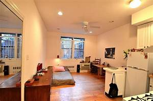 Marvelous student apartment smallest new york apartments for Student apartment smallest new york apartments