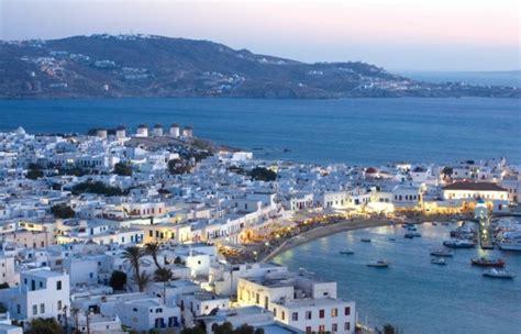 chambre d hotes nantes centre votre prochaine voyage mykonos grèce archzine fr