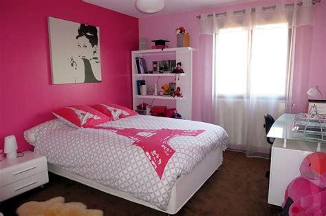 chambre de fille de 10 ans deco pour chambre fille 10 ans chambre clara exemple