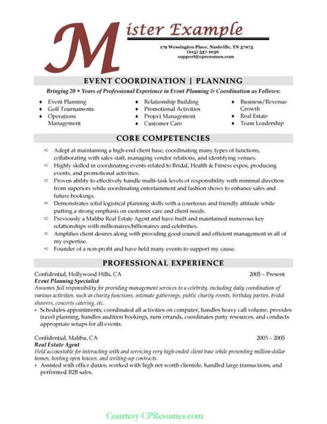 resume very r 233 sum 233 it doesn t hurt to put reasons for leaving below each in italic