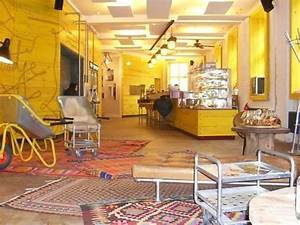 Hostel Hamburg St Pauli : main area bild von superbude hotel hostel st pauli hamburg tripadvisor ~ Buech-reservation.com Haus und Dekorationen