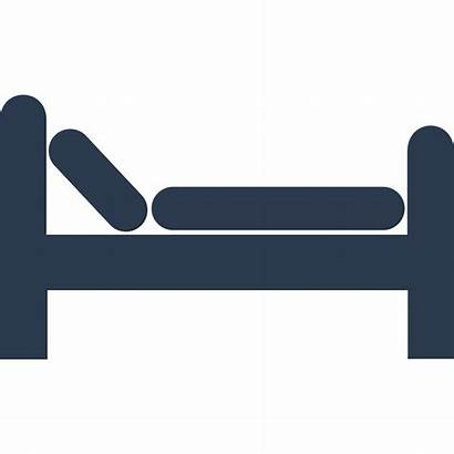 Bed Clipart Simple Clip Making Beds Easy