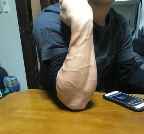 体 に いい 男 日本 語
