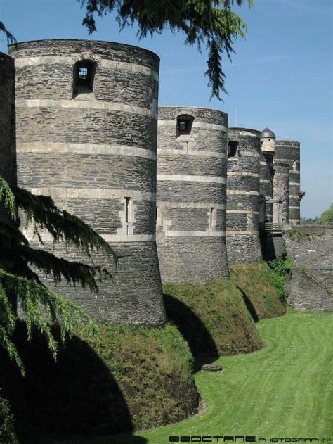 bureau vall angers 78 best images about anjou castle d 39 anjou angiers