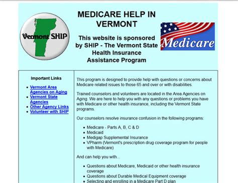 Vermont Assistance Programs  State Rx Plans. Payment Solutions For Small Businesses. Physical Therapy Contract Companies. Trade Show Display Depot Arabic News Channels. Map Of Interstate System Surface Coal Mining. Motors Vehicle Department Flooring In Chicago. Ipad Database Software Hotel Management Class. Chemistry Degree Programs Dentist Rockwall Tx. What Is An Environmental Engineer