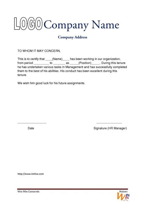 What Is The Definition Of Resume Padding by All Resumes 187 Format Of Experience Letter Free Resume