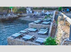 Top 10 Hotels in Ulcinj, Montenegro