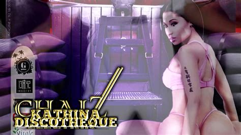 chaise électrique kathina discotheque soirée chaise electrique acte ii