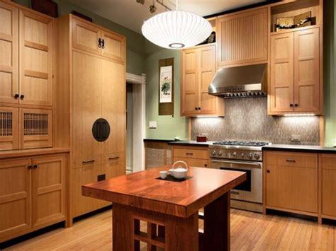 japanese kitchen ideas 13 glamorous asian kitchen designs for better home
