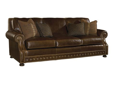 furniture bar stools kingstown leather sofa home brands