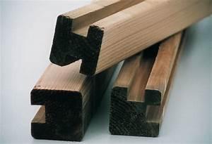 Hoek Planken Gamma.Gamma Planken Gamma Verkoopt Allerhande Soorten Bouwhout