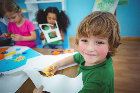 diy safety tips   crafts  young children