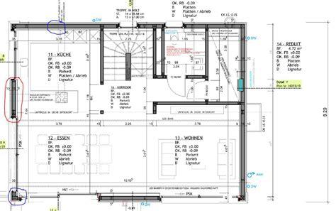 Offene Wohnküche Grundriss grundriss offene wohnk 252 che grundriss lautsprecher
