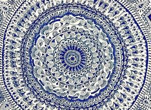 circular pattern | Tumblr