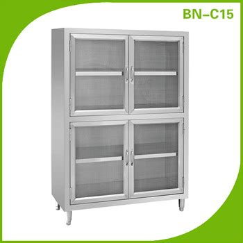 stainless steel kitchen storage cabinets stainless steel kitchen storage cabinet with pattern