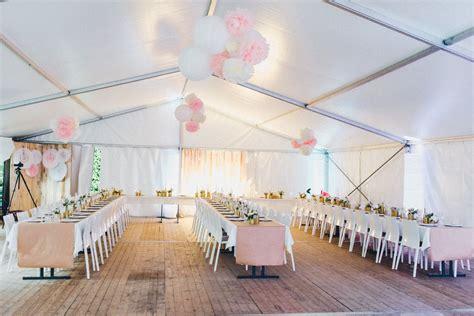 Garten Mieten Für Hochzeit by Janet Diy Midsummer Wedding In Gold Mit Vw Bulli