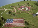 Preservation Maryland | Fort McHenry: Revolutionary War ...
