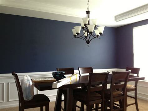 sherwin williams naval paint colors