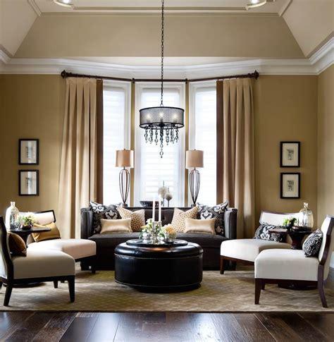 jane lockhart interior design creates elegant interior  custom kylemore home