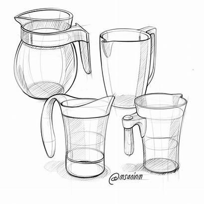 Sketch Industrial Sketches Drawings Sketching Drawing Platform