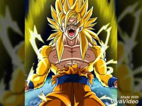 imagenes de fotos de dragon ball  imagenes