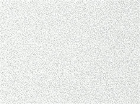 sheetrock brand clean room lay  gypsum ceiling panels